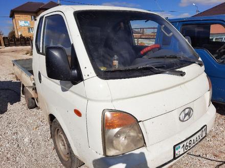 Hyundai  Porter2 2007 года за 4 500 000 тг. в Нур-Султан (Астана) – фото 3