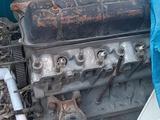 Двигатель газ-53 в Актобе
