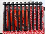 Болты головки блока на Peugeot 307 за 8 000 тг. в Алматы
