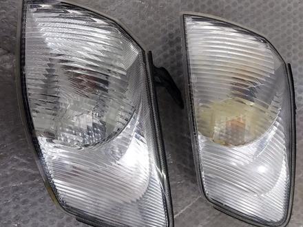 Поворотники Toyota camry Gracia за 20 000 тг. в Усть-Каменогорск