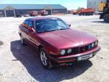 BMW 520 1992 года за 1 100 000 тг. в Нур-Султан (Астана)