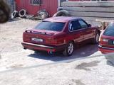 BMW 520 1992 года за 1 100 000 тг. в Нур-Султан (Астана) – фото 3