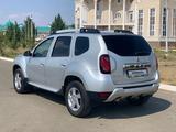 Renault Duster 2018 года за 6 000 000 тг. в Актау – фото 3