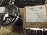 Электробензонасос с датчиком за 20 500 тг. в Алматы