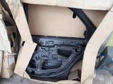 Двери передние и задние новые оригинал Camry 20 за 25 000 тг. в Алматы – фото 3