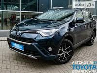 R18 Toyota rav4 за 170 000 тг. в Алматы