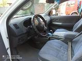 Toyota Hilux 2013 года за 10 500 000 тг. в Алматы – фото 4