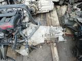 Двс на бмв за 180 000 тг. в Кокшетау – фото 5