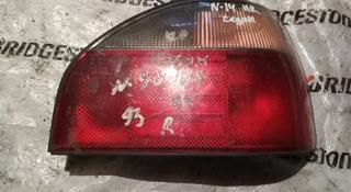 Фонарь на Ниссан сани седан n14 за 999 тг. в Алматы