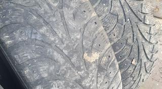 Резина за 25 000 тг. в Алматы