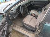 Audi A4 1995 года за 500 000 тг. в Нур-Султан (Астана)