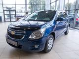 Chevrolet Cobalt 2021 года за 5 290 000 тг. в Алматы