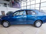 Chevrolet Cobalt 2021 года за 5 290 000 тг. в Алматы – фото 3