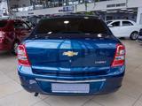 Chevrolet Cobalt 2021 года за 5 290 000 тг. в Алматы – фото 5