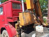 КамАЗ  5410 1995 года за 4 000 000 тг. в Костанай