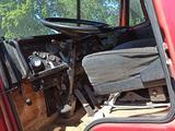 КамАЗ  5410 1995 года за 4 000 000 тг. в Костанай – фото 3