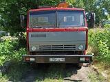 КамАЗ  5410 1995 года за 4 000 000 тг. в Костанай – фото 4