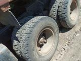 КамАЗ  5410 1995 года за 4 000 000 тг. в Костанай – фото 5