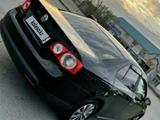 Volkswagen Jetta 2006 года за 3 700 000 тг. в Семей – фото 2