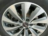 Volkswagen Jetta 2006 года за 3 700 000 тг. в Семей – фото 4