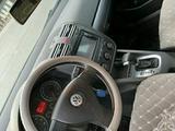 Volkswagen Jetta 2006 года за 3 700 000 тг. в Семей – фото 5
