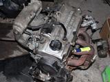 Двигатель за 150 000 тг. в Костанай – фото 3