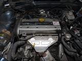 Двигатель за 150 000 тг. в Костанай – фото 4