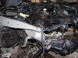 Двигатель за 150 000 тг. в Костанай – фото 5
