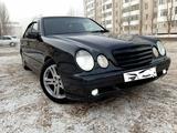 Mercedes-Benz E 280 2000 года за 3 850 000 тг. в Нур-Султан (Астана)