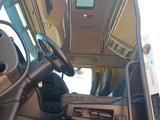 DAF  XF105 460 2011 года за 11 000 000 тг. в Сарыагаш – фото 2