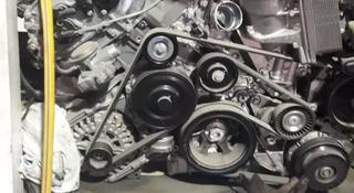 Контрактные двигатели и акпп из японии в Шымкент