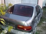 Honda Civic 1994 года за 369 000 тг. в Алматы – фото 2