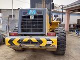 XCMG  Zl 50 2011 года за 10 500 000 тг. в Атырау – фото 5