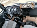 ЗиЛ  5301 2002 года за 3 000 000 тг. в Уральск – фото 3