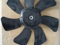 Вентилятор охлаждения правый за 10 000 тг. в Актау