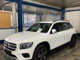 Mercedes-Benz GLB 200 2020 года за 18 500 000 тг. в Алматы