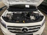 Mercedes-Benz GLB 200 2020 года за 18 500 000 тг. в Алматы – фото 4