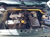 ВАЗ (Lada) 2109 (хэтчбек) 2001 года за 450 000 тг. в Костанай – фото 5