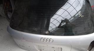 Крышка багажника универсал за 30 000 тг. в Алматы