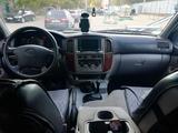 Toyota Land Cruiser 2003 года за 5 000 000 тг. в Жезказган – фото 5