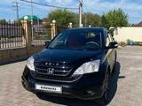 Honda CR-V 2012 года за 6 700 000 тг. в Темиртау