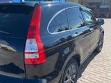 Honda CR-V 2012 года за 6 700 000 тг. в Темиртау – фото 3