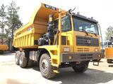 SDLG  MT86 2020 года за 46 620 000 тг. в Караганда