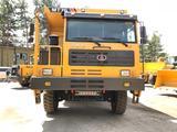 SDLG  MT86 2020 года за 46 620 000 тг. в Караганда – фото 2