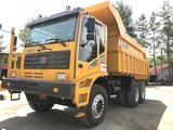 SDLG  MT86 2020 года за 46 620 000 тг. в Караганда – фото 3
