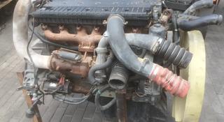 Двигатель в сборе без КПП OM 906… в Шымкент