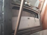 Люк передний на крышу мицубиси делика булка за 45 000 тг. в Алматы