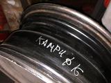 Диски штампованные металические за 25 000 тг. в Темиртау – фото 2