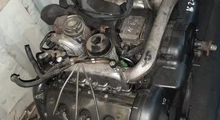 Двигатель КПП автомат а6 в Тараз