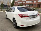 Toyota Corolla 2013 года за 6 800 000 тг. в Уральск – фото 3